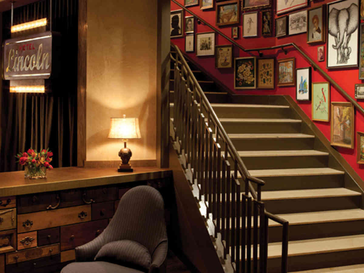 illinois rates hero boutique check chicago hotel felix lincoln